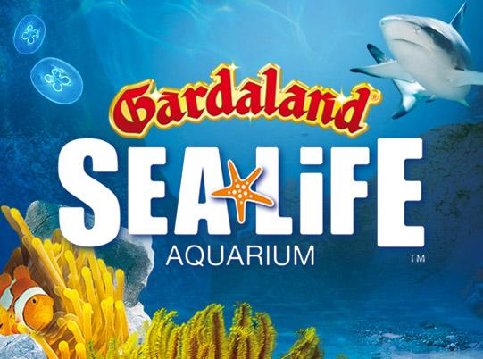 gardaland-sea-life-aquarium