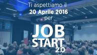job start 2.0