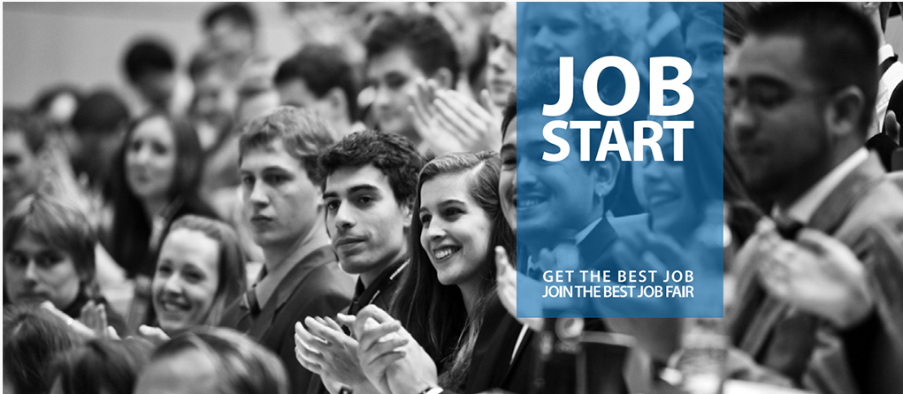 job start 2.0 lavoro studenti