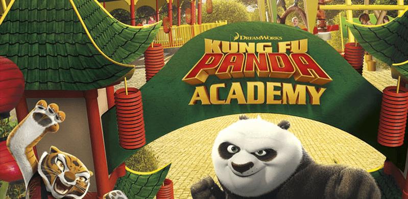 kung-fu-panda-academy-min