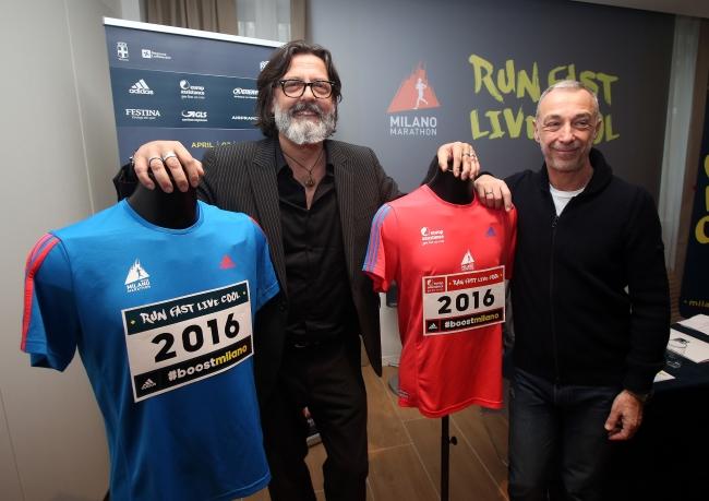 maratona milano 2016 (2)