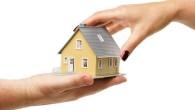 mutui garanzie ipoteche