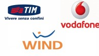 offerte Vodafone Wind