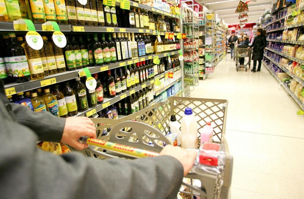 pasquetta 2016 supermercati