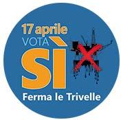 referendum 17 aprile sì