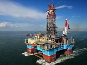referendum trivelle petrolio 2016