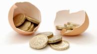 riforma pensioni prestito pensionistico