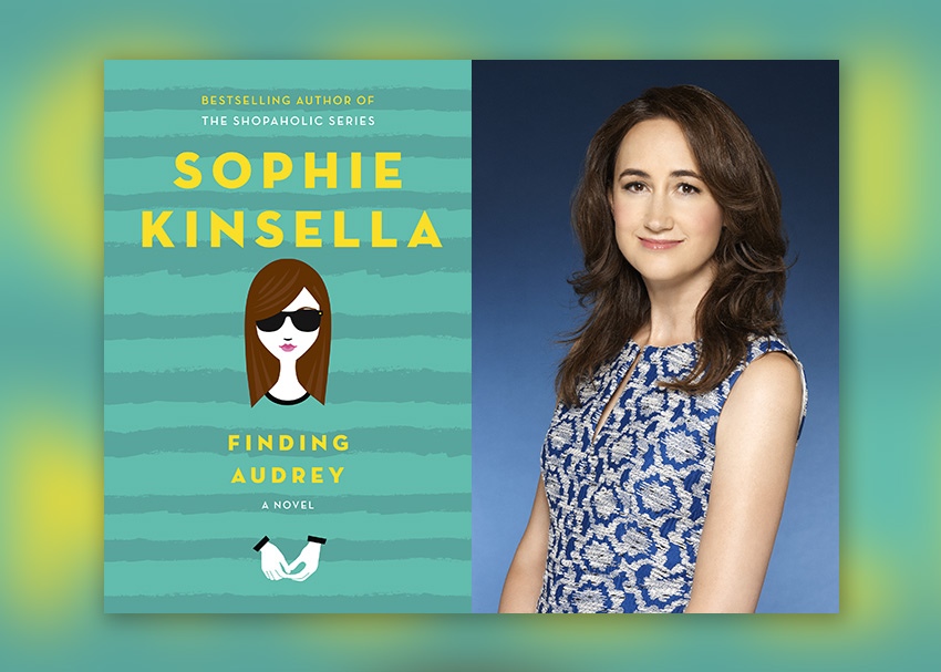 sophie-kinsella-q-a-feat