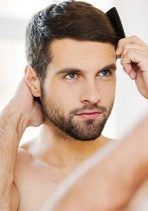 tagli di capelli uomo
