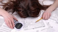 tasse locali spesa famiglie