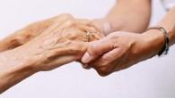 welfare together concorso assicurazioni