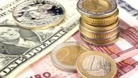 Cambio Euro Dollaro aprile 2016