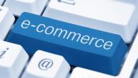 E-Commerce Italia Europa