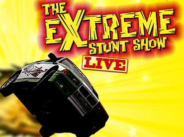 Extreme Motor Show