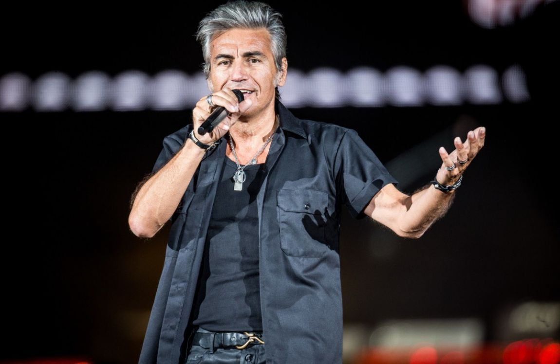 ligabue - photo #7