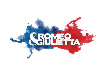 RomeoEGiulietta