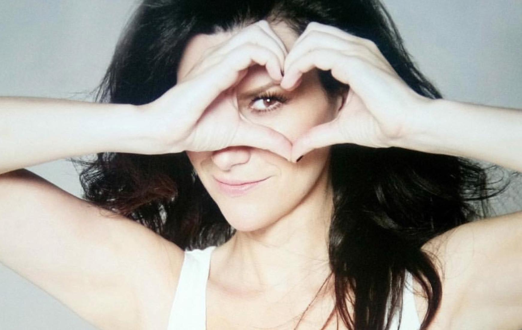 MUSICA: Laura Pausini in concerto a Imola
