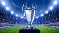 Sorteggi semifinali Champions League