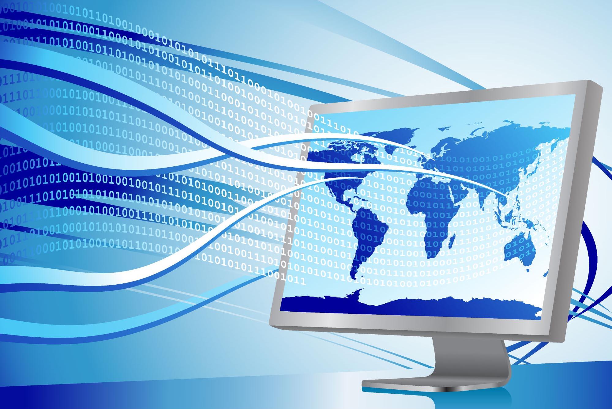 trading online con le opzioni binarie falsos