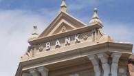 anatocismo bancario interessi
