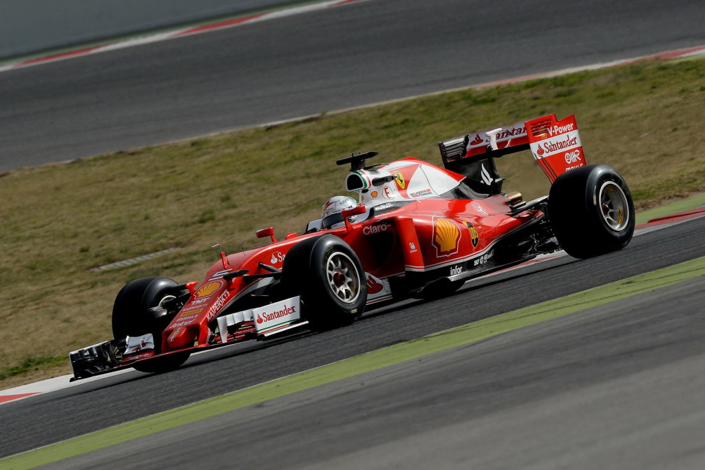 formula 1 2016 bahrain