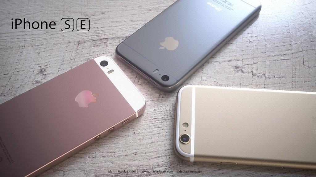iphone-se15