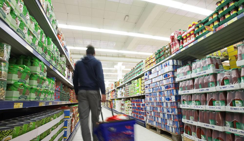 supermercati aperti 25 aprile - photo #3