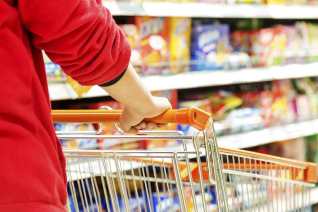 supermercati aperti 25 aprile - photo #2