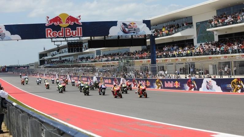 Streaming Gratis MotoGP Austin 2016: Diretta Live Sky TV in italiano, come vedere il Gran Premio ...