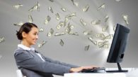 prestiti personali online aprile 2016