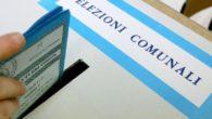 sondaggi politici elettorali comunali 2016