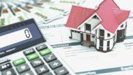 tassi mutui aprile 2016