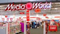 volantino mediaworld unieuro maggio 2016