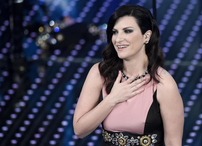Buon compleanno a Laura Pausini!