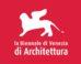 Biennale di Venezia 2016
