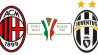 Coppa Italia 2016