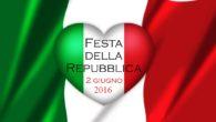 Festa della Repubblica