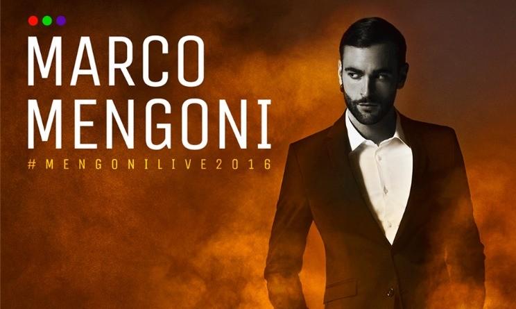 Scaletta marco mengoni tour roma 2016 gioved 12 e - Amori diversi testo ...