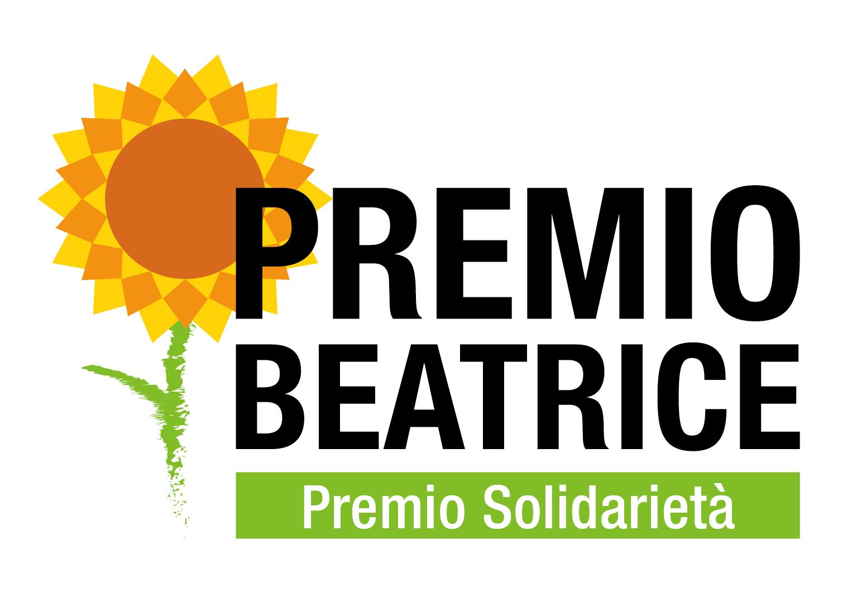 Premio Beatrice 2016