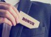 bonus inps garanzia giovani