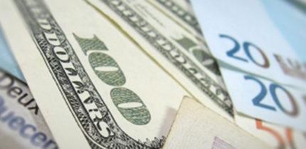 Forex previsioni cambio euro dollaro