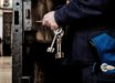 carceri sovraffollamento violenza