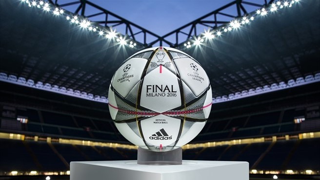 Champions League: Ronaldo salta la finale?