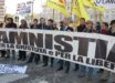 ddl pannella amnistia indulto