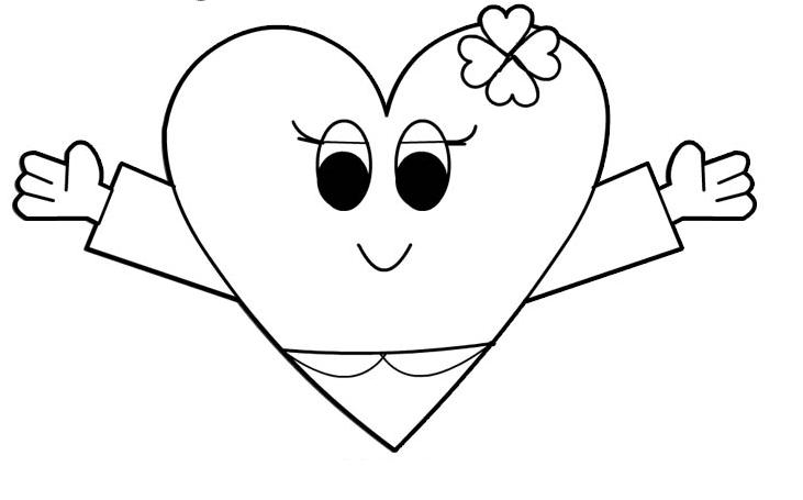 Disegni per bambini di 8 anni pk72 regardsdefemmes for Immagini disegni facili