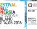 festival energia 2016