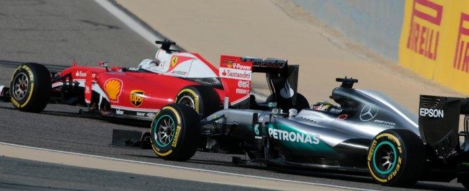 formula 1 2016 streaming