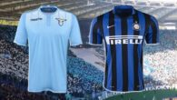 lazio-inter streaming