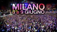 Concerto Radio Italia
