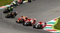 motogp mugello italia 2016